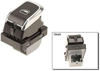 Original Equipment W0133-2758276 Door Lock Switch