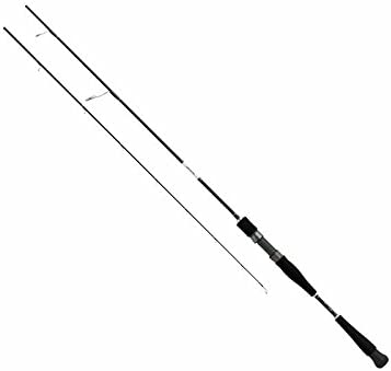 Daiwa PRSS64MB Free shipping anywhere in the nation Proteus SS 6'4