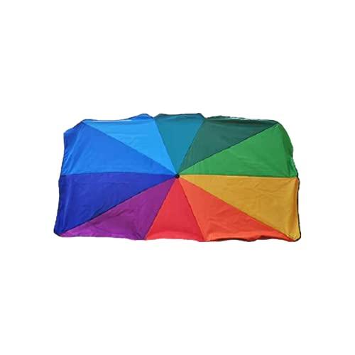 MCPPP Paraguas De Coche Plegable, Interior De Paraguas De Paraguas De Paraguas De Paraguas Viernos UV Protección contra Sombra Cortina De Sombra Accesorios DE Coche,132 x 79cm A