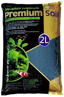 ISTA Premium Soil Pellets, 2L (3.65 lbs)