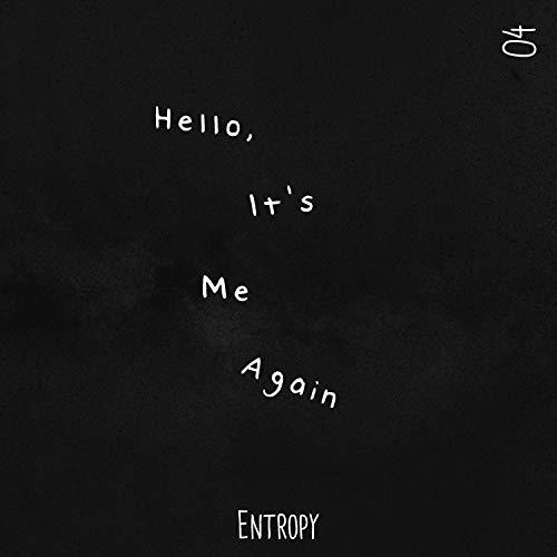 hello it's me again