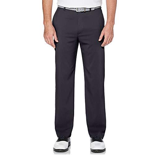 Calça masculina de golfe Callaway elástica e leve, Night Sky, Size 30 x 32