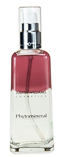 *Neu* Judith Williams Phytomineral 2-Phasen Serum (100ml)