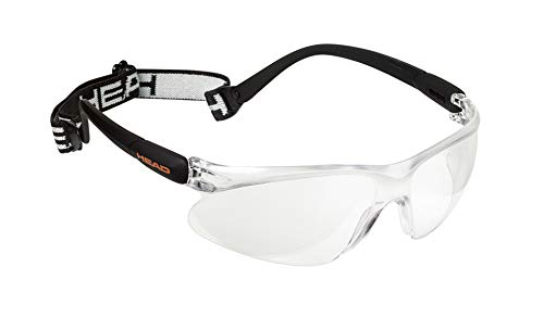 HEAD Impulse Racquetball Goggles