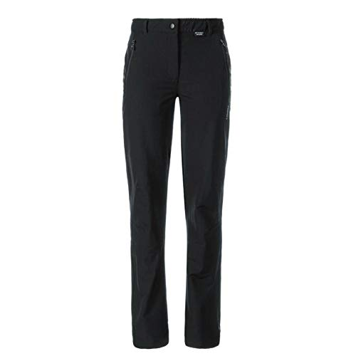 Hot Sportswear Malbun L – 22 Femme