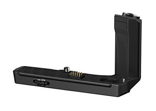 Olympus External Grip HLD-8G for the OM-D E-M5...