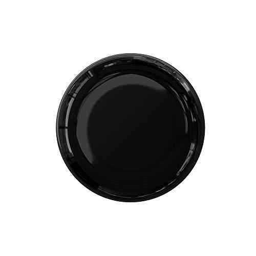 Docooler IR Fernbedienung Remote Control, Smart Home Automation WiFi Remote Control, Geeignet für Alexa Google Assistant One iOS Android Smartphones