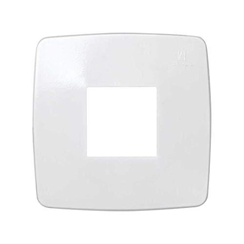 Doble peque/ña EHC 130 x 170 cm//Small Double Manta para sof/á de Chenilla 130 x 170 cm Color Negro Negro