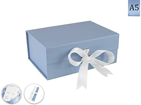 Caja para regalo _image2