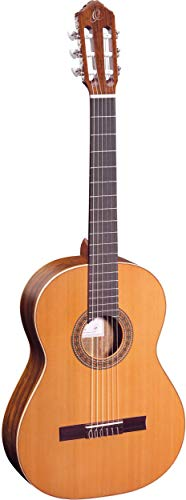 Ortega R220 Konzertgitarre