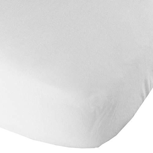 Top 15 three quarter mattress protector for 2021