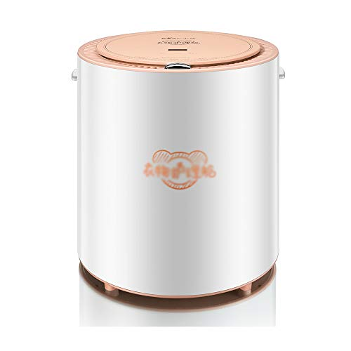 Review Dehumidifiers Xiaomei Dryer Home 14L Clothes Quick-Drying Clothes Baby Silent Disinfection Dr...