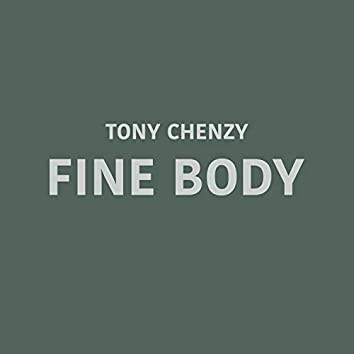 Fine Body