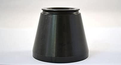 Wheel Balancer Cone 1.75