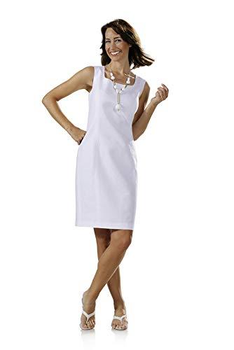Burda Schnittmuster 7972 Kleid Gr. 38-50 (Sizes 12-24)
