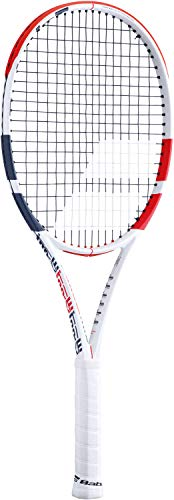 "Babolat Pure Strike 100 Tennis Racquet (4 3/8"" Grip)"