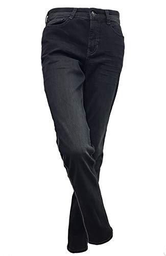 MAC Damen Jeans Angela Pipe Galloon (W36/L32)