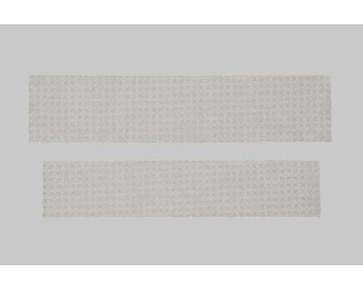 褒賞着替える繊維ダイキン エアコン用交換フィルターDAIKIN バイオ抗体フィルター KAF002A42