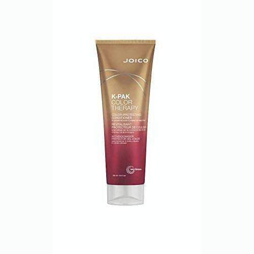 Joico K-PAK Color Therapy Color-Protecting Conditioner, 8.5 fl. oz.