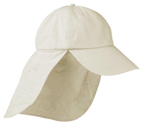 De Adán Al Aire Libre Headwear extremas gorro–UPF 45+