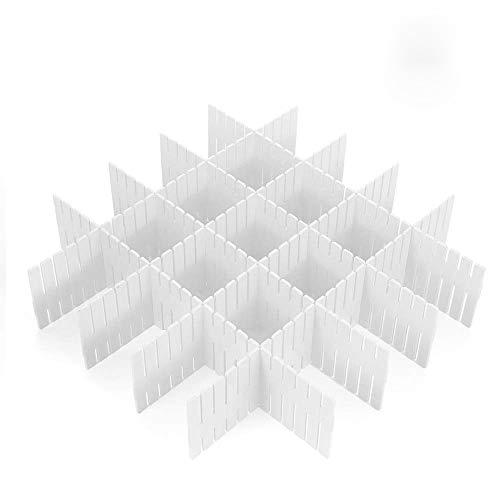 El Mejor Listado de Cajones de Plastico para Ropa . 3