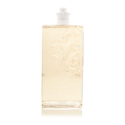 Price comparison product image Valentino Valentina Velvet Shower Gel