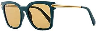 Salvatore Ferragamo SF 832S Col 321, Size 52-19-140 Men Sunglasses