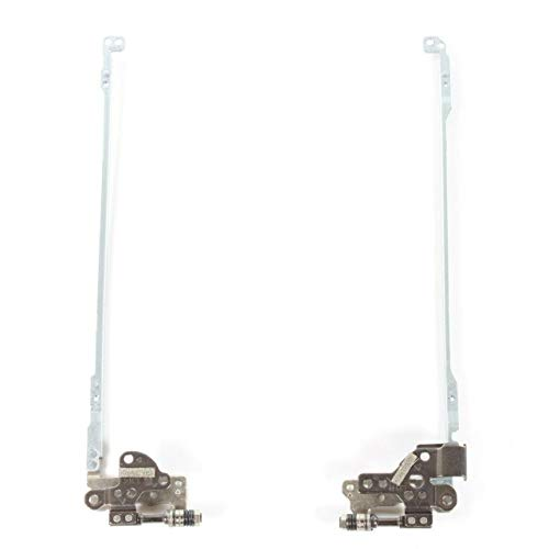 New Genuine LCDH for Lenovo 100e Chromebook LCD Left and Right Hinges 5H50R07048