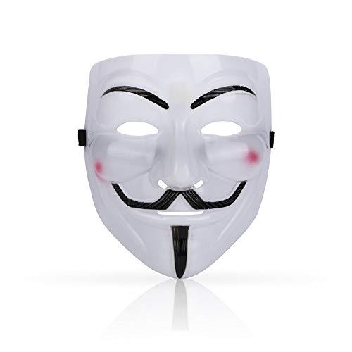 Lucy Giorno Adulto Uomini Billy Saw Halloween Horror Costume Cosplay Accessori Maschera di Protezione