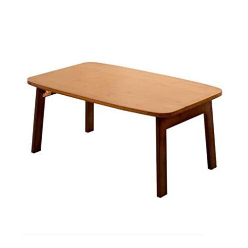 WEHOLY Outdoor Angeln Stuhl Klapp Camping Erfahrung Leben Massivholz Tisch Kleiner Couchtisch Klapptisch Niedriger Tisch Esstisch