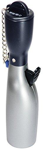 ペンギンライター ガスライター 想 お墓参り用 注入式 ジェットフレーム