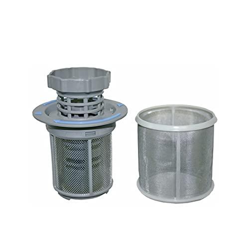 Genuine NEFF Lavavajillas Malla Micro Filtro–dos parte 427903–Microfiltre/Filtre central D