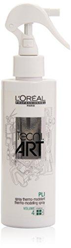 L'OREAL Pli Shaper Soins/Masques 200 ml