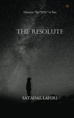 The Resolute
