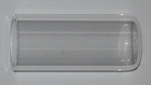 Ubbink Quartz powerclear 5000