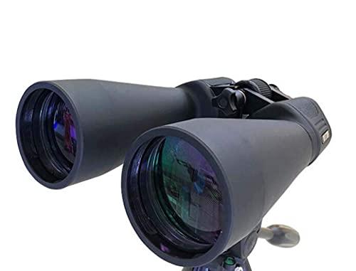 JIAWYJ Teleskop/Super-Ferngläser 180x100, HD-Professionelle leistungsstarke 30x-Vergrößerungs-Teleskop-HD-Vison High-Times Fernglas-langes Reichweite für Jagd-Stargazing/Commodity-Code: WXJ-436