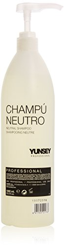 Yunsey - Shampooing Neutre 1000 Ml