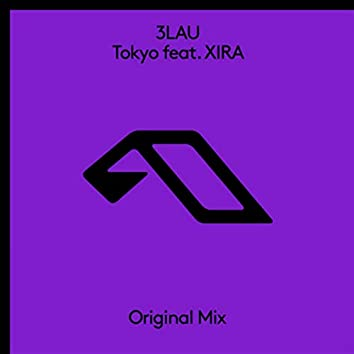 Tokyo (feat. XIRA)