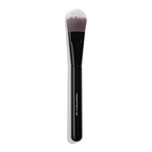 Chanel Les Pinceaux Brocha de Maquillaje, nº 100