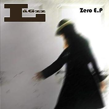 Zero EP
