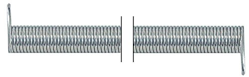 Roller-Grill Metallschutzschlauch für Klappgrill MAJESTIC, DOUBLE PANINI, PANINI, SAVOYE