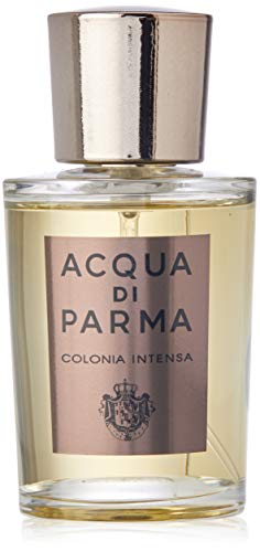 Acqua di Parma Colonia Intensa Eau de cologne spray 50 ml uomo