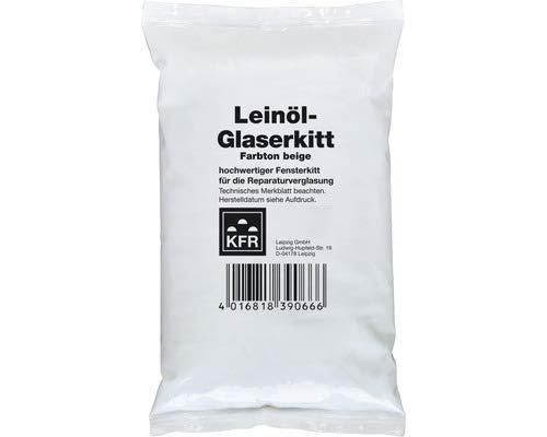 Pirnaer Glaserkitt 250 g