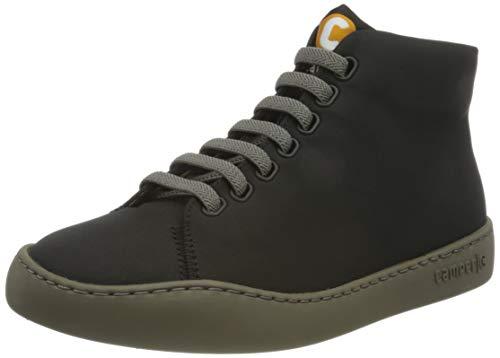 CAMPER K400374-006, schoen Dames 37 EU