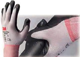 3M™ Guantes Comfort Grip – Uso General Talla XL
