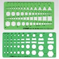 (まとめ買い) 壽堂紙製品 ハーフ99透けない白封筒100枚角2 31490 【×3】