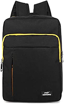 Maras Dream 2017 Women Men Canvas Backpacks Large School Bags for Teenager Boys Girls Travel Laptop