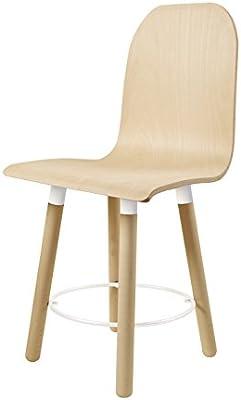 Ac H87 Furniture Stuhl T JacobB49 Design CmFurnier X 53 qMUGSzVp