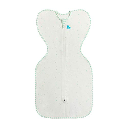 Love to Dream Swaddle UP Original Product Image