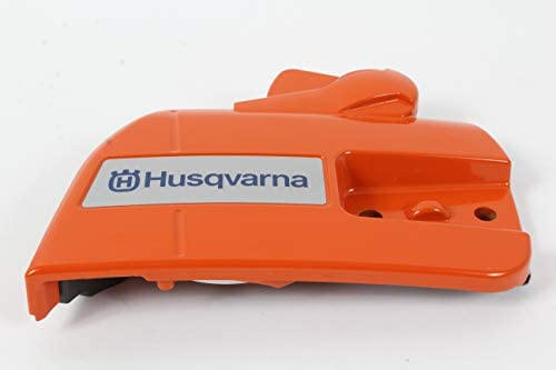 Top 10 Best husqvarna 350 chainsaw parts